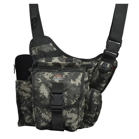 Doite Pack / Bag 2003592991 ~ DOITE 7102 LIMPET    CAMO PACK New zealand nz vaughan