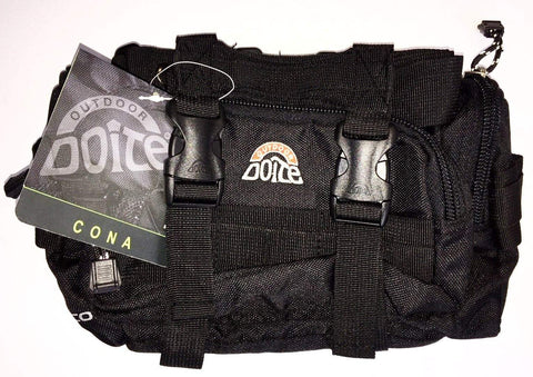 Doite Pack / Bag 2003592992 ~ DOITE 7103 CONA      PACK New zealand nz vaughan