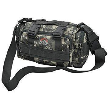 Doite Pack / Bag 2003592993 ~ DOITE 7104 CONA      CAMO PACK New zealand nz vaughan