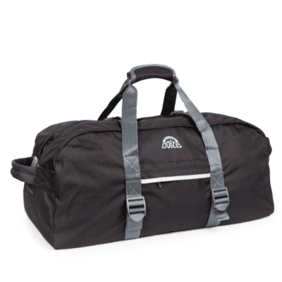 Doite Pack / Bag 20035934   ~ DOITE 7082 DUFFLE BAG MEDIUM New zealand nz vaughan