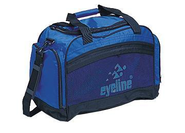 Eyeline 4509807    ~ EYELINE COACHES TOTE BAG
