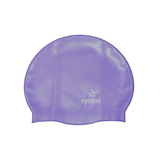 Eyeline MULTI-ITEM 450945     ~ EYELINE SWIMCAP SILICON New zealand nz vaughan