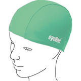 Eyeline MULTI-ITEM 45124      ~ EYELINE SWIMCAP POLY KIDS New zealand nz vaughan