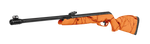 Gamo 150017     ~ GAMO HV STORM .177 New zealand nz vaughan
