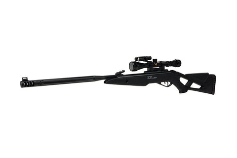 Gamo 1502243    ~ GAMO WHISPER MAX IGT 4X32 New zealand nz vaughan