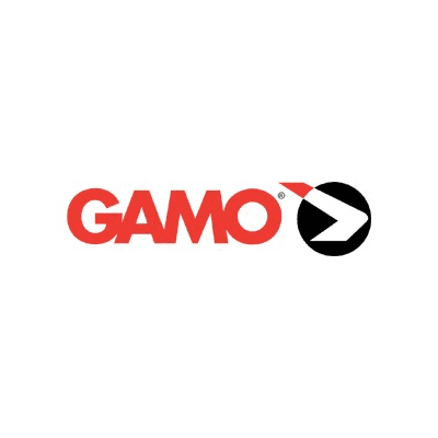 Gamo 151        ~ GAMO DISPLAY UNIT New zealand nz vaughan
