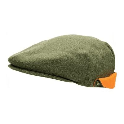 Gamo 1659084    ~ GAMO HAT TWEED 5991 XL New zealand nz vaughan