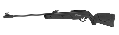 Gamo MULTI-ITEM 15023905   ~ GAMO AIR RIFLE SHADOW IGT New zealand nz vaughan