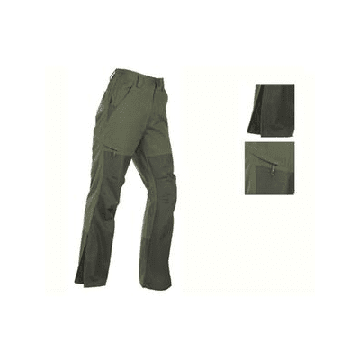 Gamo MULTI-ITEM 1651017    ~ GAMO PANTS THORN 5867 New zealand nz vaughan