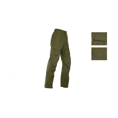 Gamo MULTI-ITEM 1651118    ~ GAMO PANTS TIROL 5556 New zealand nz vaughan