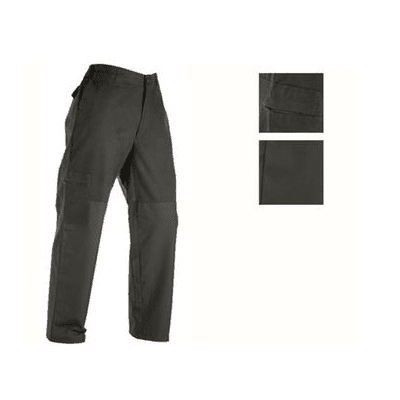 Gamo MULTI-ITEM 1651217    ~ GAMO PANTS CALIBRE 9039 New zealand nz vaughan
