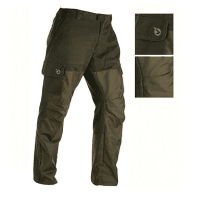 Gamo MULTI-ITEM 1651317    ~ GAMO PANTS LECHAL 5339 New zealand nz vaughan