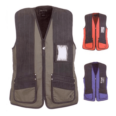 Gamo MULTI-ITEM 1652316    ~ GAMO VEST TRAP 3219 BLUE New zealand nz vaughan