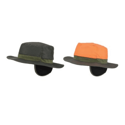 Gamo MULTI-ITEM 1659054    ~ GAMO HAT BERRY 6038 New zealand nz vaughan