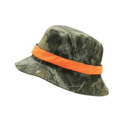 Gamo MULTI-ITEM 1659064    ~ GAMO HAT CAMO-SCOTCH 5696 New zealand nz vaughan