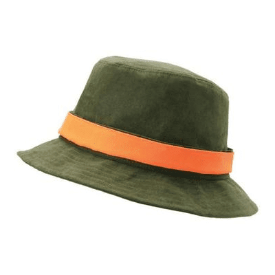 Gamo MULTI-ITEM 1659074    ~ GAMO HAT SCOTCH 5537 New zealand nz vaughan