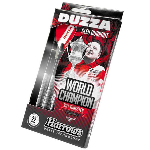 Harrows MULTI-ITEM G105422    ~ H/ROW GLEN DURRANT 90% New zealand nz vaughan