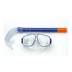 Land & sea 42041      ~ ROCKPOOL  MASK/SNORKEL SET New zealand nz vaughan