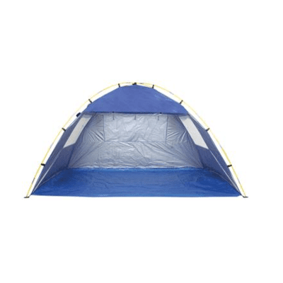 Land & Sea 431851     ~ BEACH DLX TENT 213x133 New zealand nz vaughan