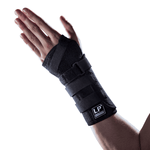 LP MULTI-ITEM S 880725CA4  ~ LP WRIST SPLINT R 725CA
