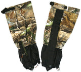 Markhor 200171     ~ MARKHOR ARAVIS GAITERS-CAM0 1 New zealand nz vaughan