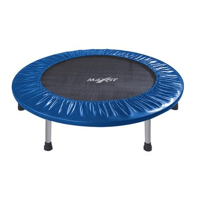 "Maxfit 890464     ~ MAXFIT 40"" MINI TRAMPOLINE New zealand nz vaughan"