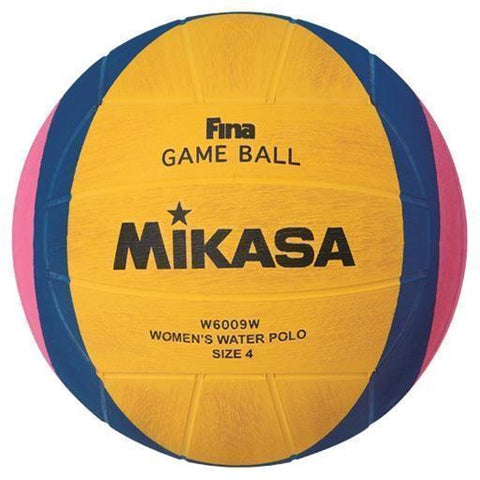 Mikasa 4811       ~ MIKASA W/POLO/B W6009W OFFI S4 New zealand nz vaughan