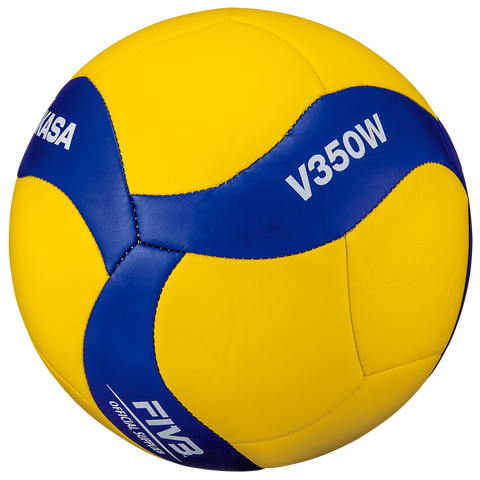 Mikasa 826116     ~ MIKASA V350W SYNTH VOLLEYBALL New zealand nz vaughan