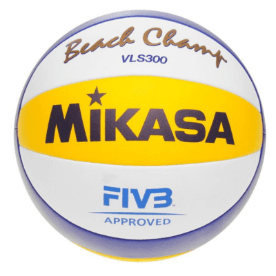 Mikasa 826137     ~ MIKASA VLS300 BEACH VOLLEYBALL New zealand nz vaughan