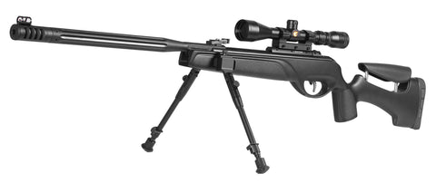New Product 150229     ~ GAMO HPA MI WHIS MAX .177 New zealand nz vaughan