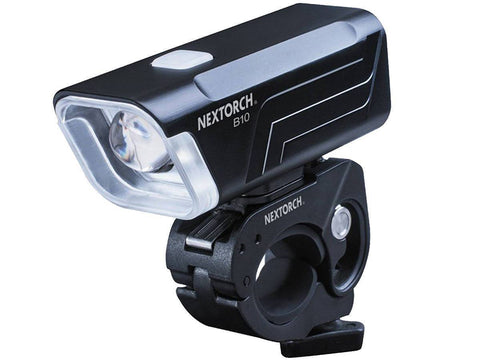 Nextorch 2118       ~ NEXTORCH B10 BIKE LIGHT New zealand nz vaughan