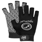 Optimum MULTI-ITEM 70284      ~ OPTIMUM EXT STIK MITT BLACK New zealand nz vaughan