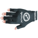 Optimum MULTI-ITEM 70573      ~ OPTIMUM STIK MITTS SILVER New zealand nz vaughan