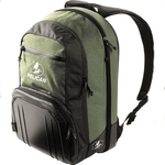 Pelican MULTI-ITEM Green 91S105B    ~ PELICAN S105 LAPTOP PACK New zealand nz vaughan