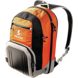 Pelican MULTI-ITEM Orange 91S105B    ~ PELICAN S105 LAPTOP PACK New zealand nz vaughan