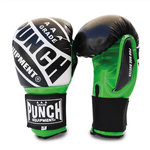 Punch Equipment 900220     ~ PRO BAG BUST GRN/BLK LG/XL New zealand nz vaughan