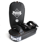 Punch Equipment 903561     ~ BLK DIAMOND THAIPADS AAA PTP97 New zealand nz vaughan