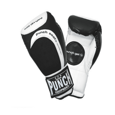 Punch Equipment MULTI-ITEM 902715     ~ HYBRID FOCUS BOX GLOVE New zealand nz vaughan