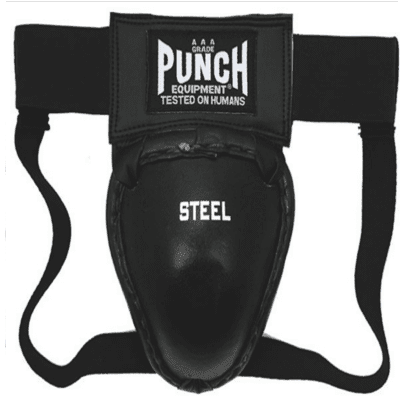 Punch Equipment MULTI-ITEM 90394      ~ BLK DIAMOND GROIN GUARD New zealand nz vaughan
