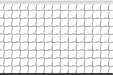 Tiger 85643      ~ VOLLEYBALL NET 9M X 1 New zealand nz vaughan