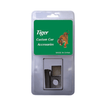 Tiger Billiards D10506     ~ TIGER MAGNET CHALK HOLDER 8894 New zealand nz vaughan
