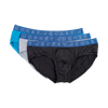 Jockey - 3 pack Microfiber Elastane Brief - Combo 1