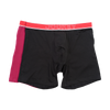 Jockey - 2 pack Cotton Elastane Long Trunk - Combo 2