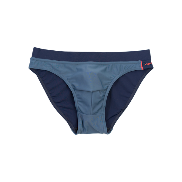 Jockey - SS'16 USA Collection Sport Brief