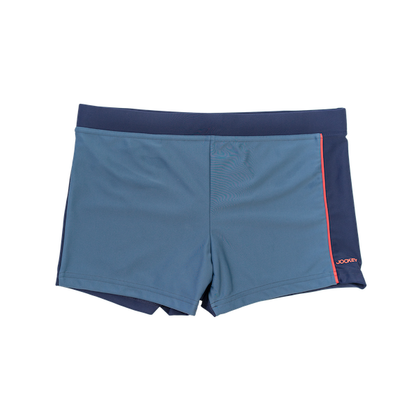 Jockey - SS'16 USA Collection Sport Trunk 63424