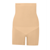 Jockey® Seamless Shapewear High-Waist Short