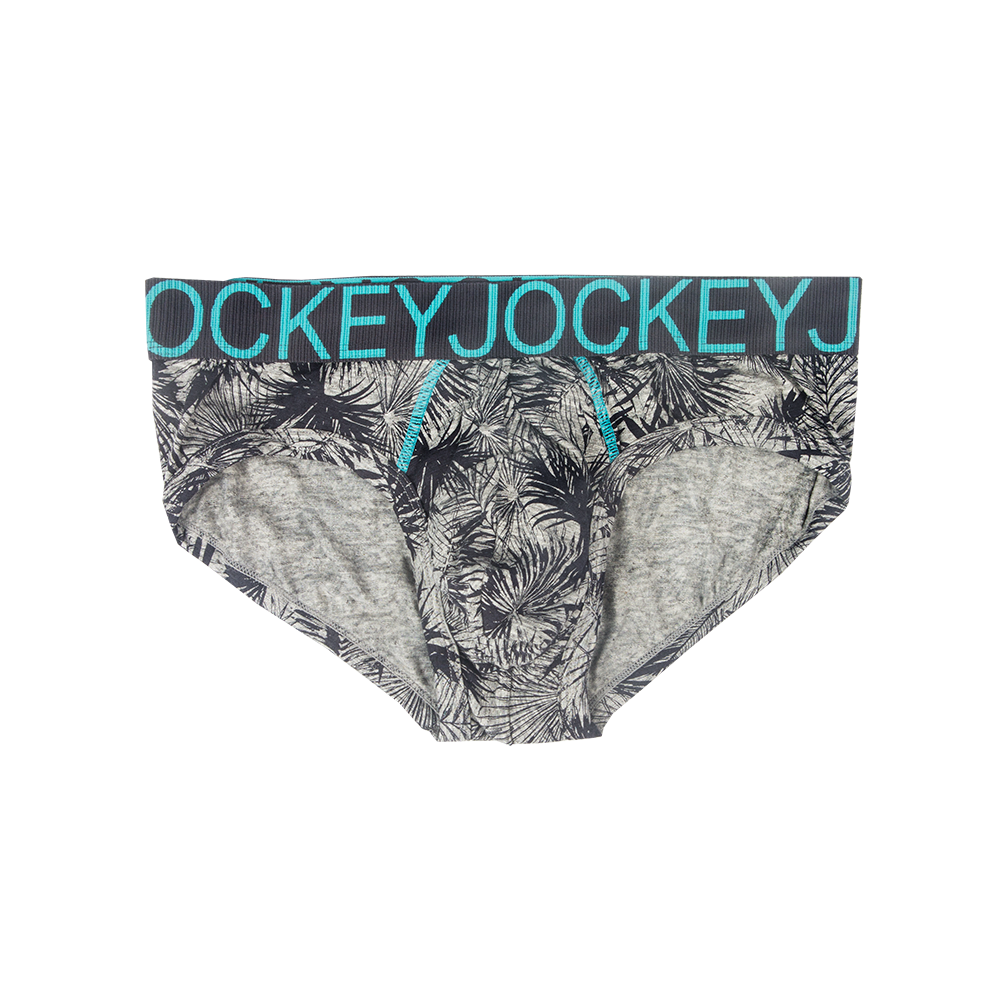 Jockey® USA Originals 1 Pack Periscope Brief