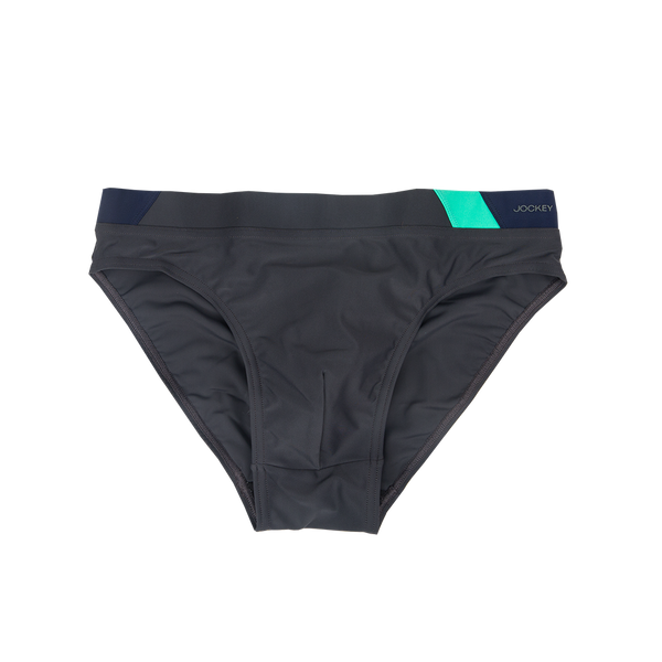 Jockey® USA Originals 1 Pack Periscope Sport Brief