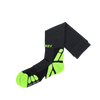 1 Pack Sports Compression Performance Socks