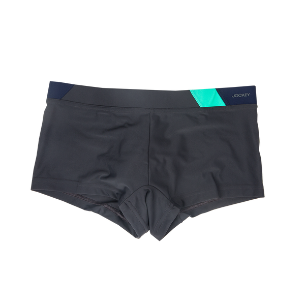 Jockey® USA Originals 1 Pack Periscope Sport Trunk